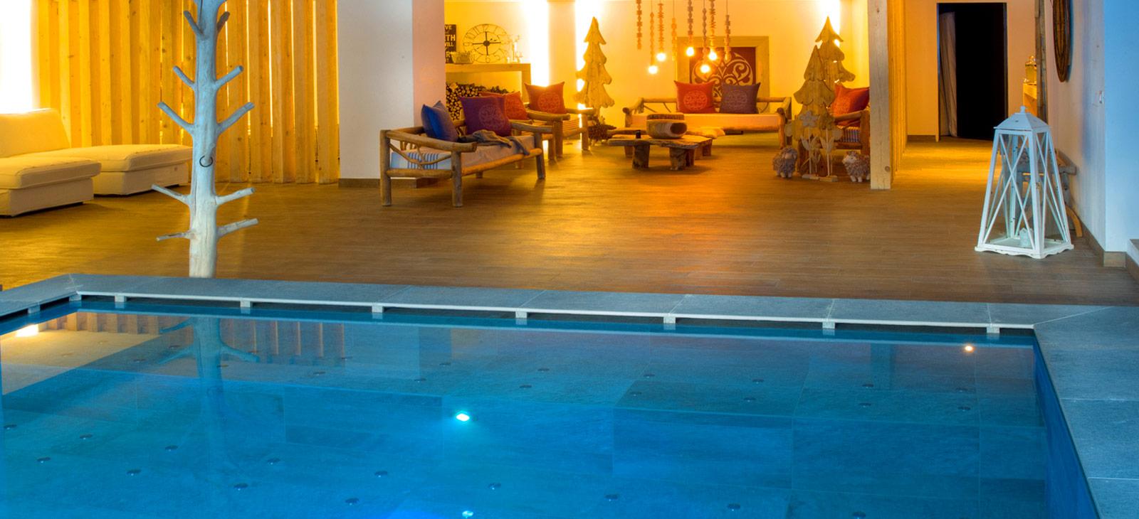hotel wohlbefinden wellness mit spa und pool gadertal hotel olympia. Black Bedroom Furniture Sets. Home Design Ideas