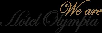 logo_HotelOlimpia1