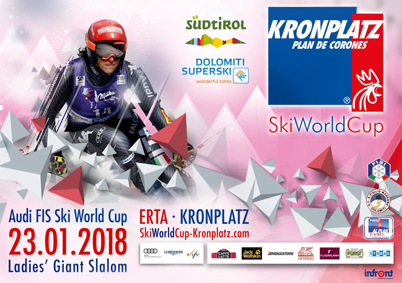 Audi-FIS-Ski-World-Cup-2018_int